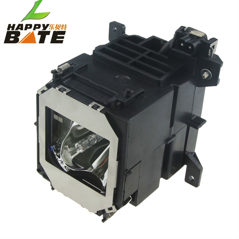 HAPPYBATE Replacement projector TV Bare lamp with housing ELPLP28 for EMP-TW200H / EMP-TW500 / PowerLite 200 / PowerLite 200+ compatible 28 050 u5 200 for plus u5 201 u5 111 u5 112 u5 132 u5 200 u5 232 u5 332 u5 432 u5 512 projector lamp