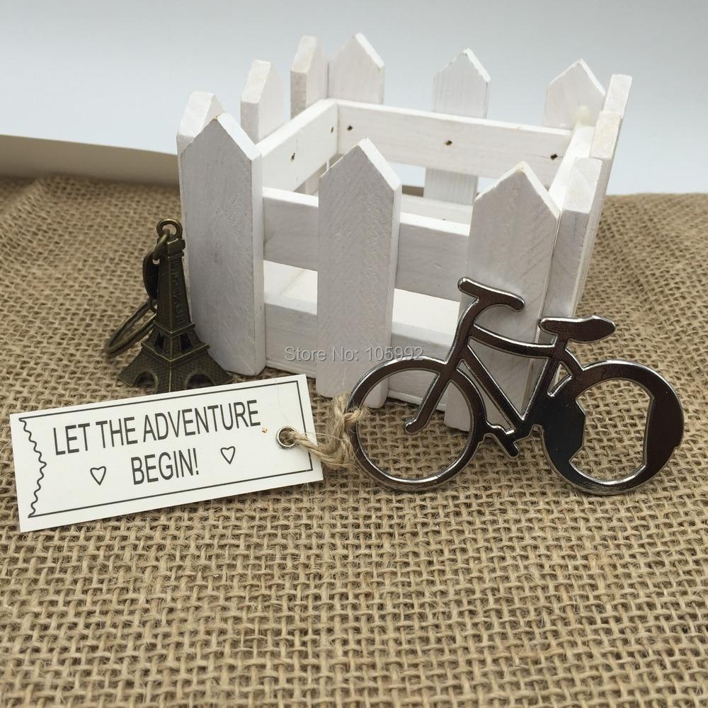 Düğün favor hediye ve eşantiyon