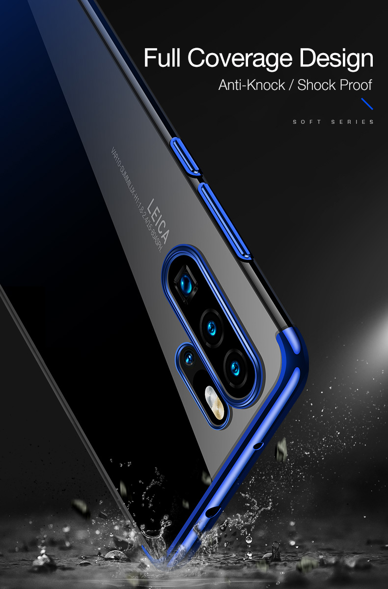 case for huawei p30 pro (10)
