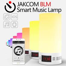 JAKCOM BLM Smart Music Lamp New Product of Modules As pll fm transmitter for arduino starter kit stepper motor