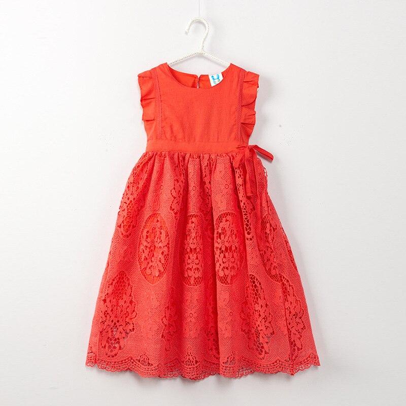 maxi dress 3t quarter