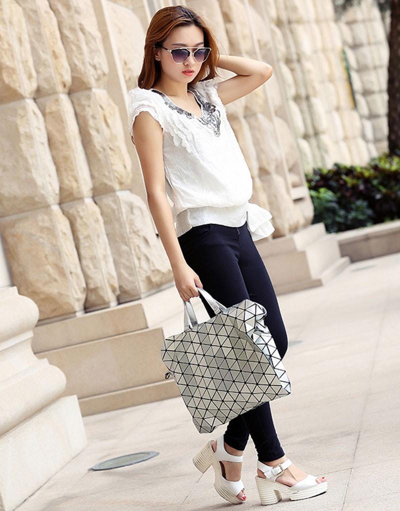 Bao-Bao-Famous-Brand-Woman-Bag-Plaid-tote-Handbags-Fashion-Shoulder-Bags-Diamond-Lattice-Handbag-Bolsa-briefcase-issey-miyake_01