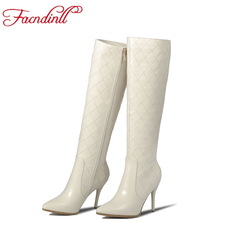 Popular Womens Riding Boots-Buy Cheap Womens Riding Boots lots ...