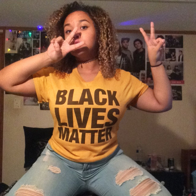 HTB1fqb7PVXXXXaQXFXXq6xXFXXXj - BLACK LIVES MATTER  t shirts tops girlfriend gift ideas