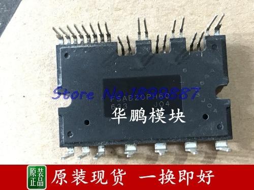 2pcs/lot FSAB20PH60 20PH60 SPM27-FA Best quality2pcs/lot FSAB20PH60 20PH60 SPM27-FA Best quality