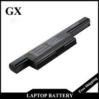 Wholesale New 6cells Laptop Battery FOR ASUS A93 A95 K93 K95 K95V K95VM Series A32 K93