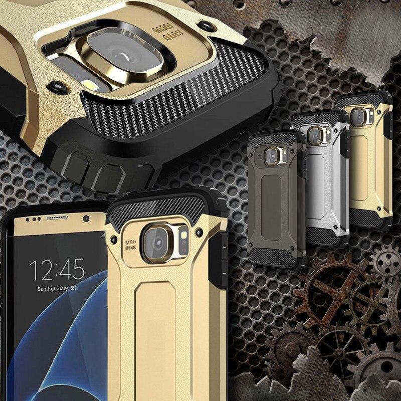 luxo-resistente-magro-armadura-caso-de-telefone-duravel-para-samsung-galaxy-s8-mais-borda-hibrido-tpu-pc-A-prova-de-choque-s5-s6-s7-capas-protetoras