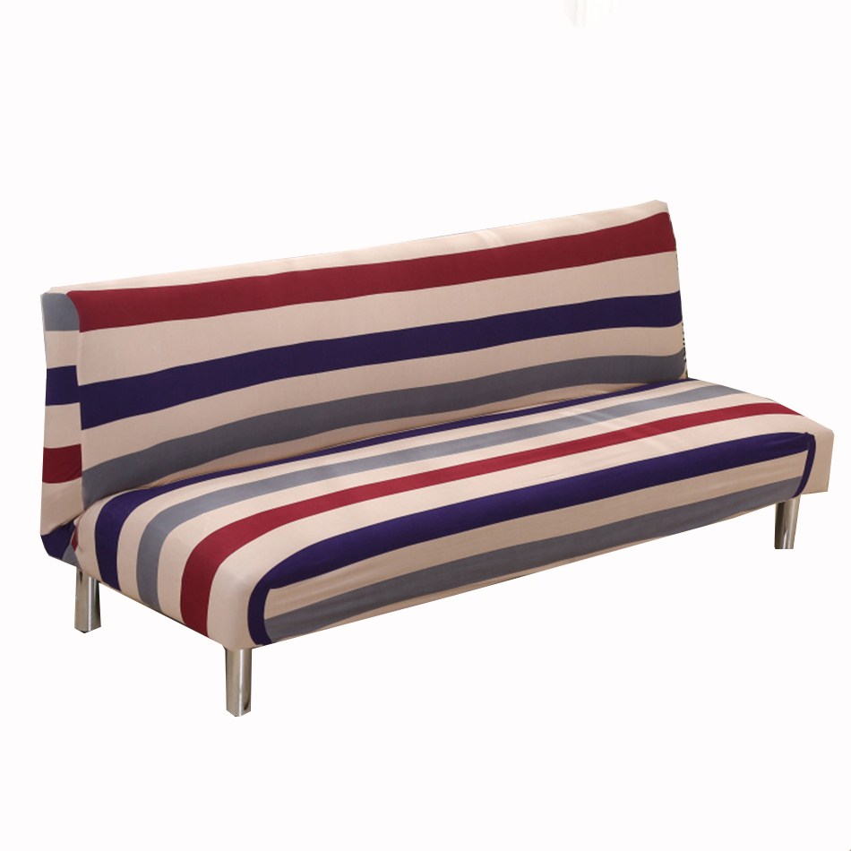 Blue Striped Sofa Promotion-Shop for Promotional Blue Striped Sofa ...