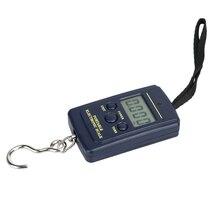 Balanca шкала handy висячие багажа вес крюк карманный электронные многофункциональный рыбалка