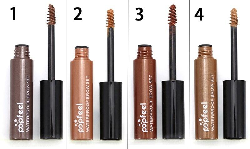 Aliexpress.com : Buy Professional Eye Tint Makeup Cosmetics Long ...