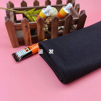 2019 African Fabric Getzner Tecidos Free Shipping 40 Ml Glue For Insulation And Sealing Of Special For Sound Horn Cloth Fabrics