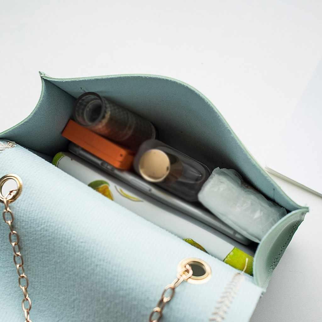 Moda senhora ombros pequena mochila capa carta bolsa mensageiro bolsa bolsa 2019 de alta qualidade couro do plutônio corrente telefone móvel