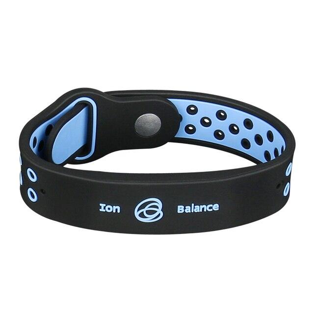 Bracelet Magnetique Sport