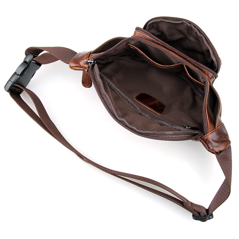 leather belt bag 5_zpshmmrgduv