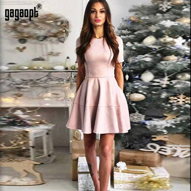 4447eaa6fb Office Dresses for 2018 – Fashion dresses
