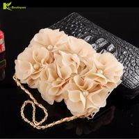 KL Boutiques Case SFor Iphone X Case For Coque Iphone 5s 5 SE 6 6s 7