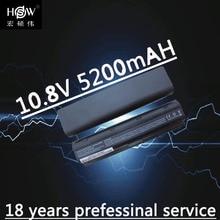 laptop battery for HP HSTNN-CBOX HSTNN-Q60C HSTNN-Q61C HSTNN-Q62C HSTNN-178C HSTNN-179C HSTNN-181C MU06 MU09 batteria akku