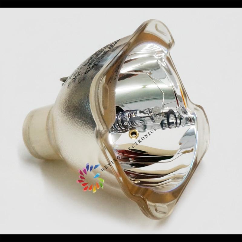 все цены на Original Projector Lamp Bulb 5J.J3J05.001 UHP 300/250W for MX762ST MX812ST MX760 MX761 MX762 онлайн