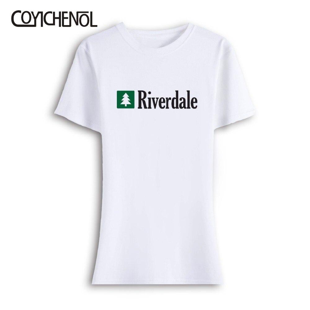 riverdale (9)