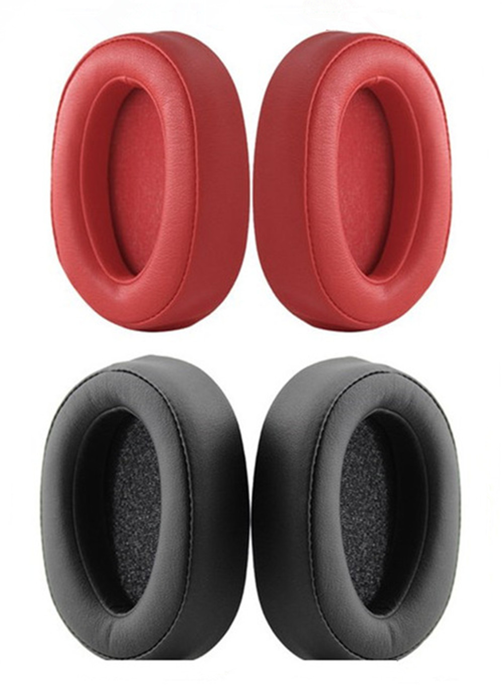 1-Pair-of-Pillow-Replacement-Ear-Pads-Cushion-Earpads-for-Sony-MDR-100ABN-WH-H900N-Headphones.jpg_640x640