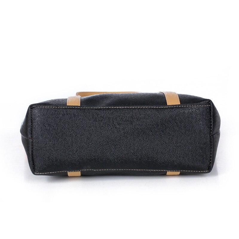 felicity hot summer fashion mulheres Apply To : Youth Bag, Pochette Handbag; Women Messenger Bag ;ladies Handbag