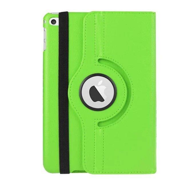 green Ipad cases tablet 5c649ab41f3f0