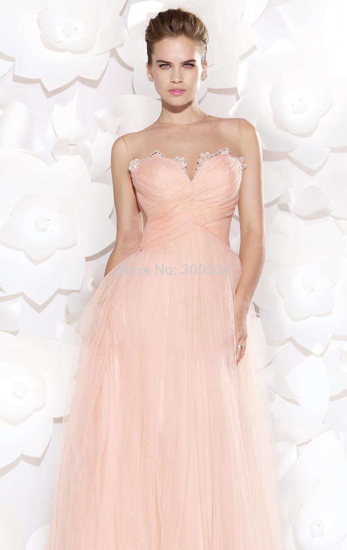 Hermosa Vestidos De Baile En Línea Galería - Colección de Vestidos ...