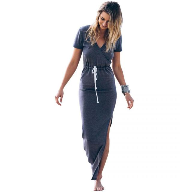 Guess bodycon dress long sleeve maxi tie waist york
