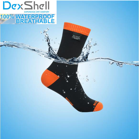 Men high quality knee-high breathable merino wool coolmax running waterproof/windproof thermlite hiking outdoor sports socks r bao 3 pair of lot men women leg support stretch outdoor sports socks knee high compression socks running long socks