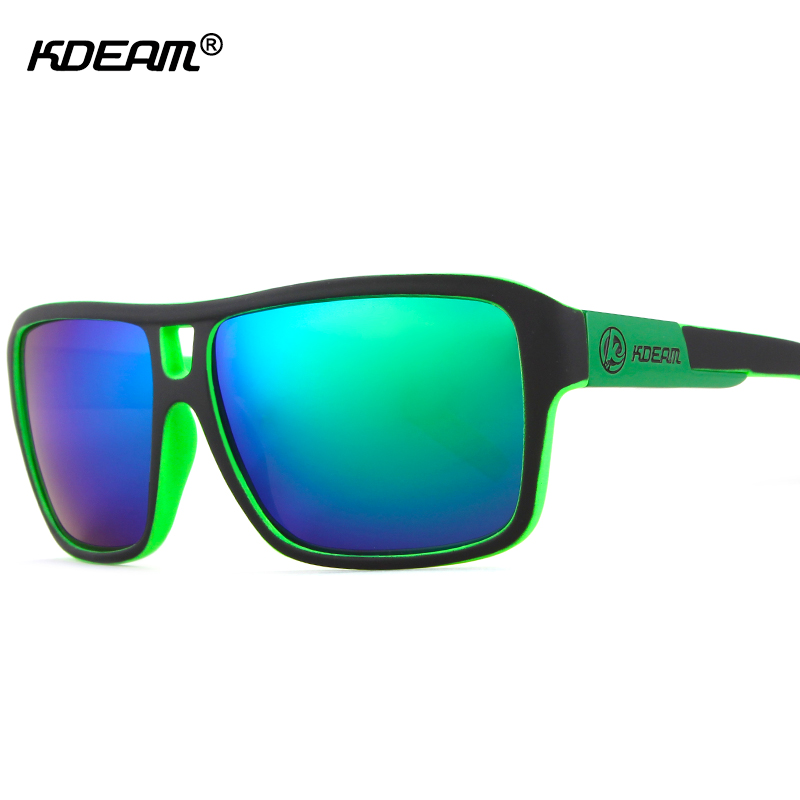 942eca8ce2d Top selling jams style polarized sunglasses men color mix outdoor sun  glasses for all face with