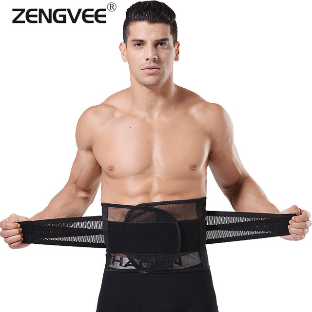 2017 venta caliente mens underwear correa para modelar el cuerpo suave ropa sculpting del cuerpo para los hombres