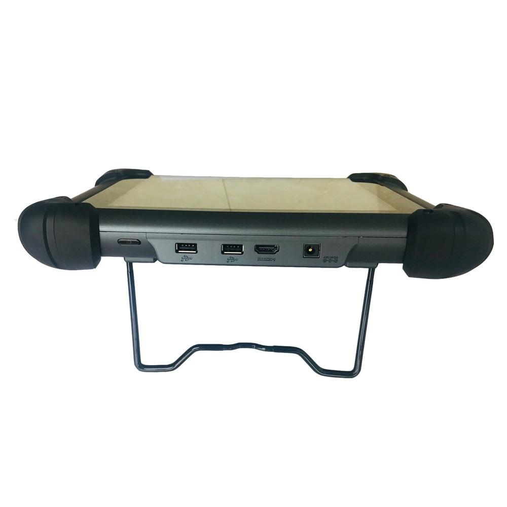 Autel-Maxisys-MS908SP-MS908S-PRO-1-6