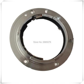 100%new Repair Parts For nikon 80-400mm AF-S F4.5-5.6N II Lens Bayonet Mount 80-400 Metal Ring 1F999-701
