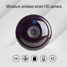 1080P Mini Camera Wifi Wireless IP Camcorder Motion Detect A