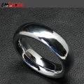 Круглый металл петух кольцо, сплав кольцо пениса, 45 мм/47 мм/50 мм, время задержки пениса петля для мужчин, взрослый продукт
