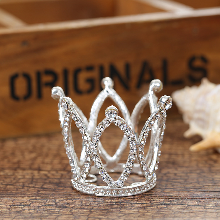 Картинки корон для рождения