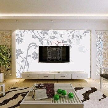 "Suptek Articulating Full Motion Tv Wall Mount For 26''-55''"" LED LCD Plasma TVs VESA Standard  MA52A"