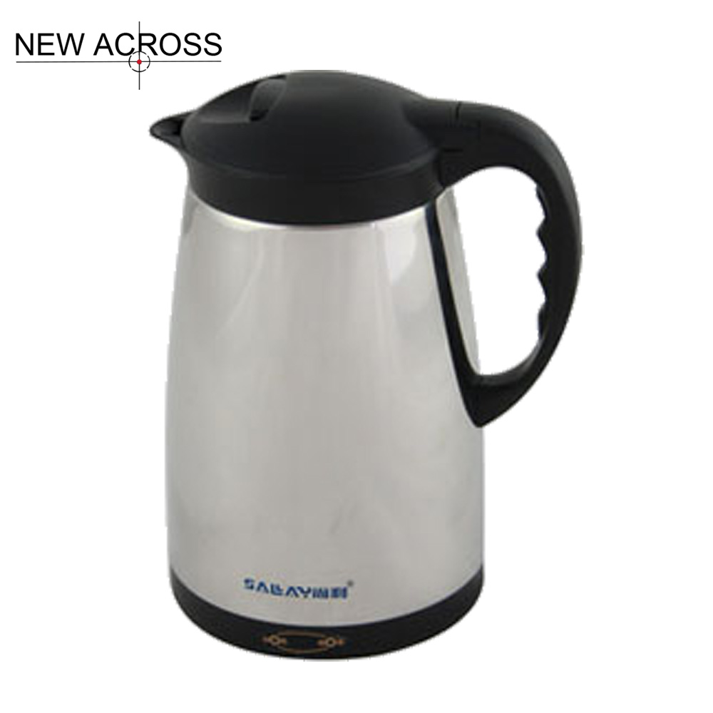 Electric Whistling Kettles PromotionShop for Promotional Electric