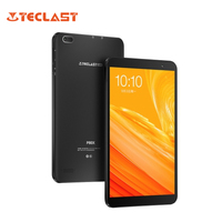 Teclast P80X 8.0 inch 4G Phablet Tablet PC Android 9.0 Spreadtrum SC9863A 1.6GHz Octa Core CPU 2GB RAM 16GB ROM 2.0MP Camera