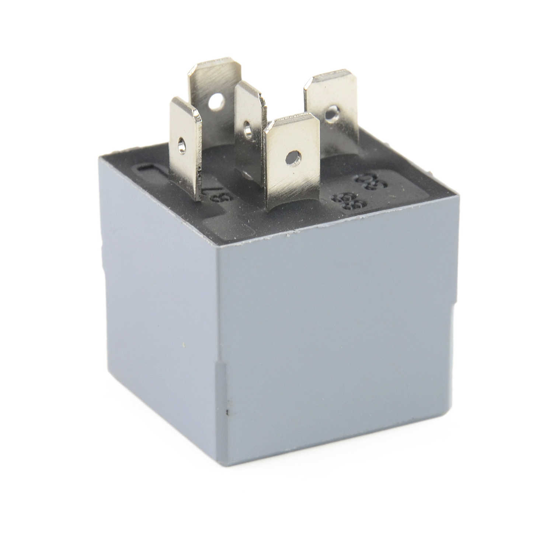 ap03 air suspension relay for mercedes benz w251 v251 r280 r300 r320 r350 r500 r63 [ 1500 x 1500 Pixel ]