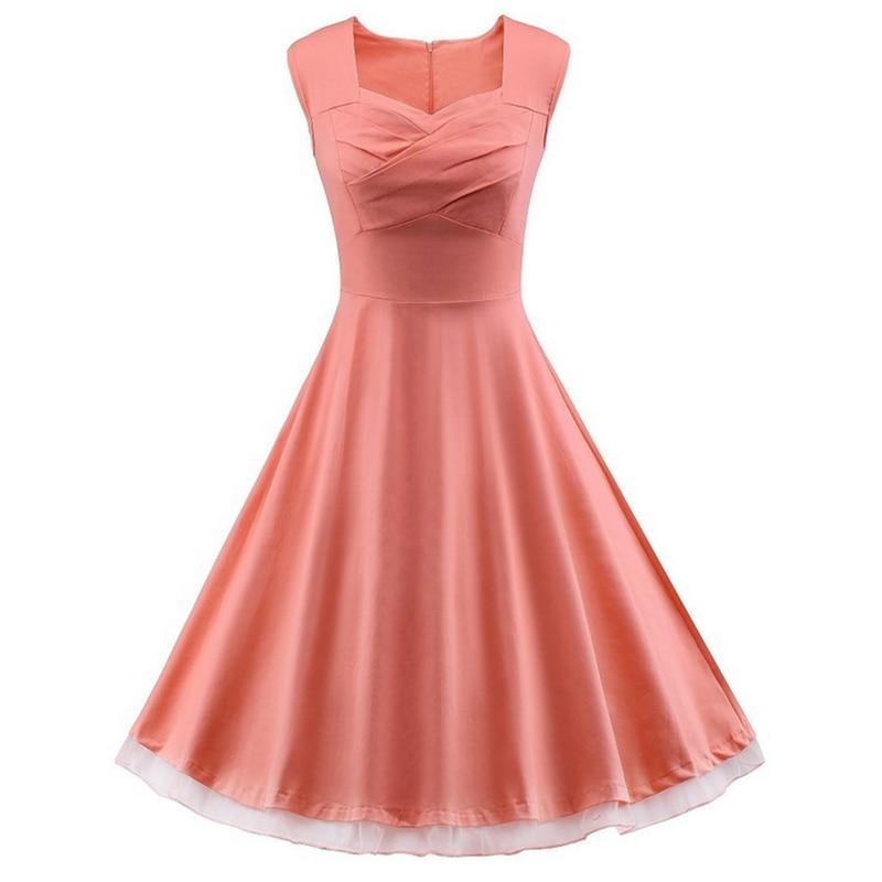 1950s Vintage Dresses for Sale Promotion-Shop for Promotional ...