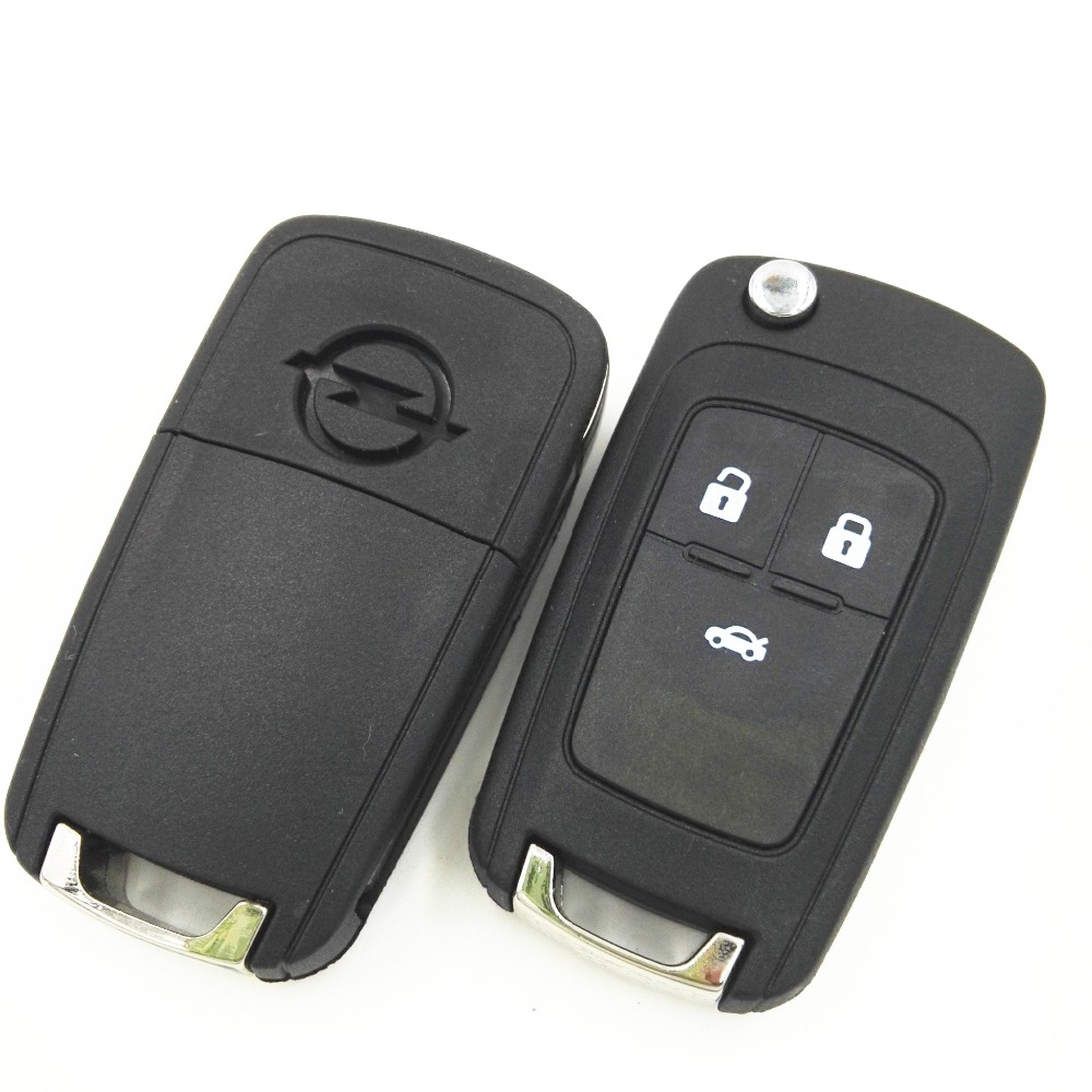 Astra Mk5 Key Fob Battery Vauxhall Corsa D Vectra C Remote