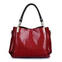 Frauen Messenger Bags Composite Pu Leder-umhängetasche Luxus Designer Umhängetasche Handtasche Damen Handtaschen