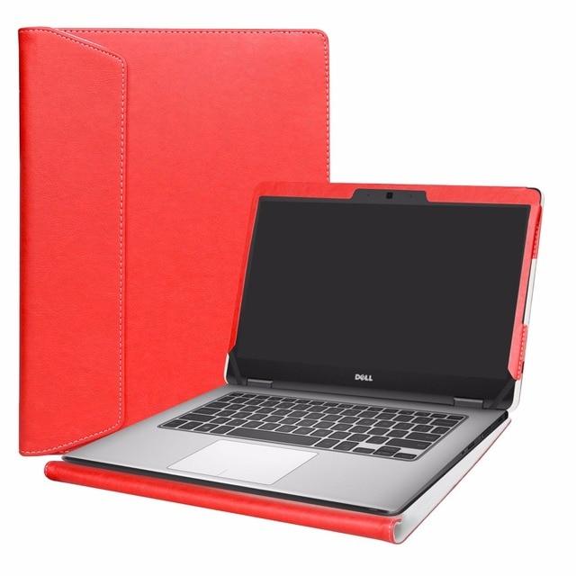 """Alapmk Protective Case Professional design For 14"""" Dell Latitude 5491 5495  5490 5480 5488 e5470"""