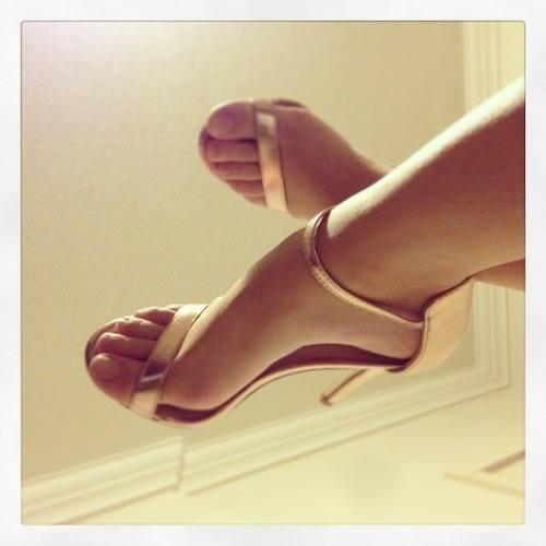 Popular Melissa Heels-Buy Cheap Melissa Heels lots from China ...