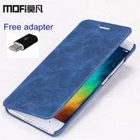 Xiaomi Mi Max 2 Case 6 44 Xiaomi Mi Max2 Case Cover Leather Hard Full Protect