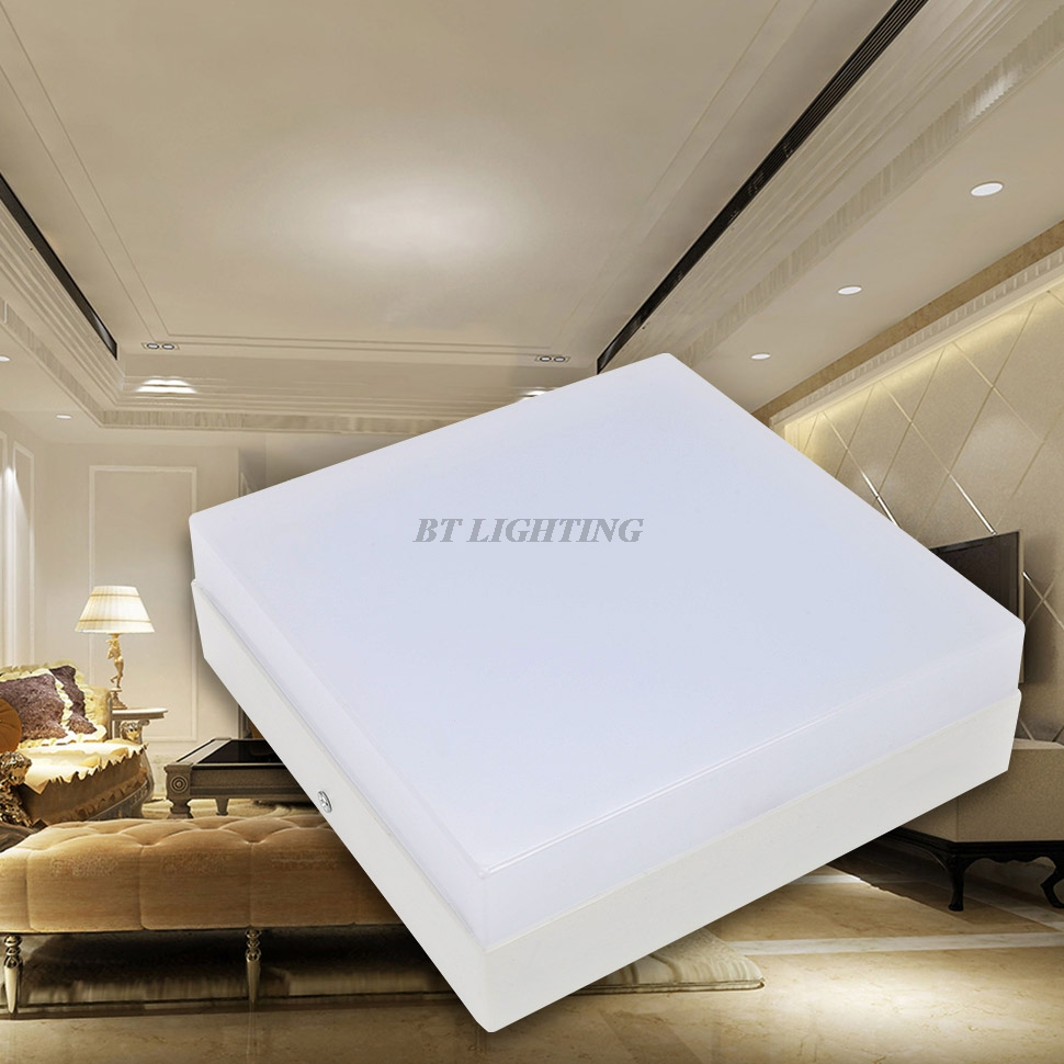 Groß Beleuchtung Für Schlafzimmer Bilder - Innenarchitektur ...