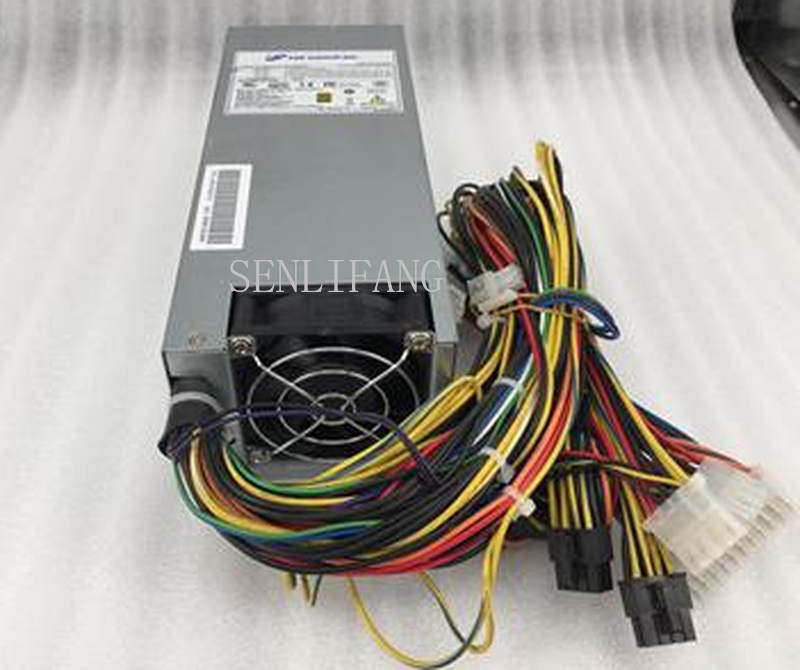 Free Shipping 100% Working Server Power Supply For FSP700-802UQ 700W Fully Tested