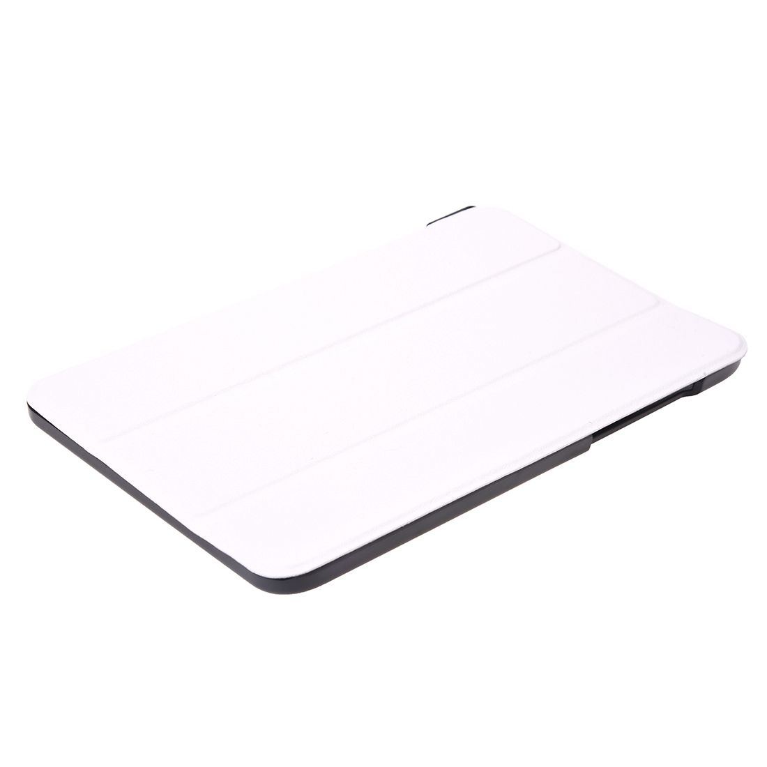 все цены на Slim Smart Cover Case for Acer Iconia One 8 B1-850 inch Tablet(White)