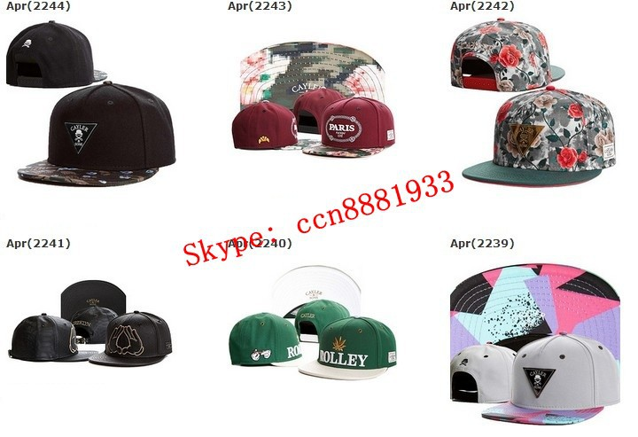Cayler   Sons GALAXY Leather Snapback hats name brand mens womens snapbacks  baseball caps hiphop cap Free Shipping-in Baseball Caps from Apparel  Accessories ... 68892f584a3